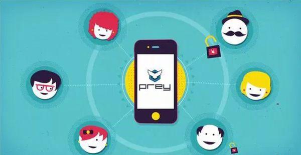 GPS追跡ができるアプリを3つご紹介