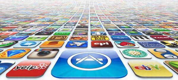 iPhoneをGPS追跡して居場所を特定する方法