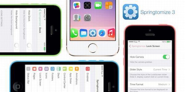 iPhoneをGPS追跡するためにホーム画面のアプリを非表示にする方法