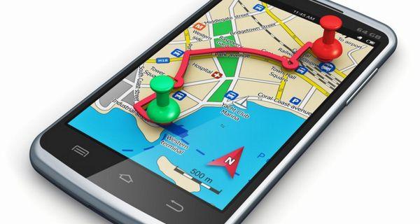 GPSの隠された浮気調査方法とは