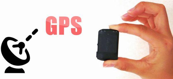 GPSで浮気調査する方法を伝授します