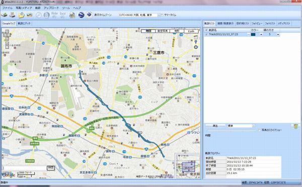 GPS追跡装置の販売製品とレンタル製品の違い