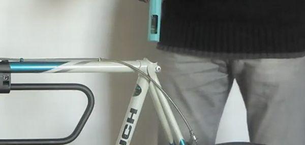 GPS追跡で自転車を追跡するためのGPS追跡機とは