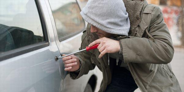 GPS追跡による防犯対策で犯人を捕まえる方法